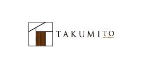 一級建築士設計工房takumito(Healthyhome Group)